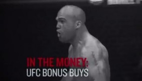 Video – UFC 189: In the Money: UFC Bonus Buys