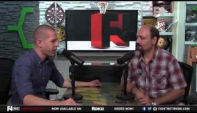 WWE Battleground Preview with John Pollock & Jimmy Korderas
