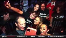 FN Video: UFC 190: Pros Predict Rousey vs. Correia