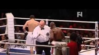 FN Video: Broner vs. Allakhverdiev and More on Boxing News