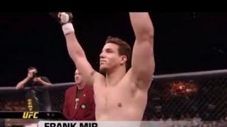Video – UFC 191 Free Fight: Frank Mir vs. Tim Sylvia