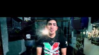 Video – PBC: Getting to Know Leo Santa Cruz: Episode 1
