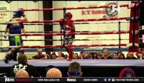 FN Video: WAMTAC: Honour and Glory 2