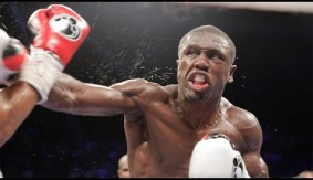 Video – Showtime Boxing Free Fight: Berto vs. Upsher