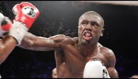 Video - Showtime Boxing Free Fight: Berto vs. Upsher