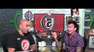 FN Video: 5 Rounds Today – UFC Saskatoon Recap, UFC 191