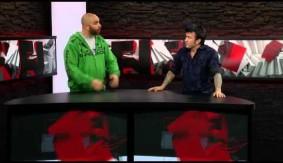 FN Video: Jon Jones to HW, UFC on FOX 6 Recap on Newsmakers