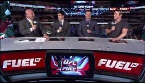 Video - Chael Sonnen Previews Fight vs. Jon Jones at UFC 159