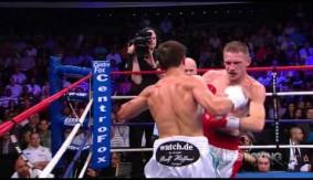Video - HBO Boxing: Gennady Golovkin Highlights