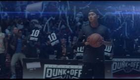 Video - Jon Jones Stars in New Nike Commercial