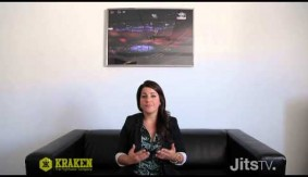 Video – JitsTV: Is Acai the Antioxidant King?