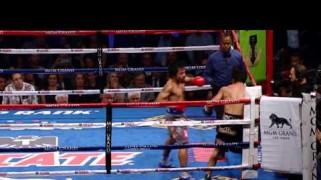 Video – HBO Boxing: Juan Manuel Marquez Profile