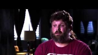Video – UFC 166: Nelson vs. Cormier Pre-Fight Interview