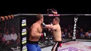 FN Video: UFC 166: Velasquez vs. Dos Santos 3 Preview