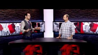 FN Video: TNA Bound For Glory 2013 Preview