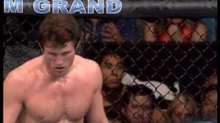 Video – UFC Ultimate Collection: Silva vs. Sonnen 2 Preview