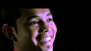 Video – HBO Boxing: Nonito Donaire Pre-Fight Interview