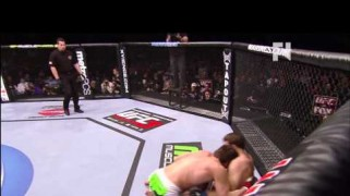 FN Video: UFC 167: Rashad Evans vs. Chael Sonnen Preview