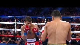 Video – Full Fight: Marcos Maidana vs. Josesito Lopez