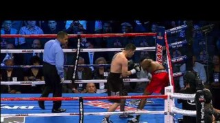 Video – HBO Boxing: Brandon Rios Pre-Fight Interview