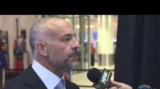 Videos – Lamas, Cruz, Weidman, Fertitta N.Y.C. Interviews