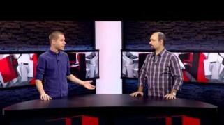 FN Video: WWE Survivor Series 2013 Recap