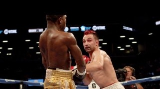 Video – Judah vs. Malignaggi: Battle in Brooklyn