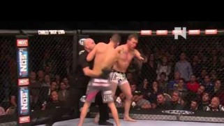 FN Video: TUF 18 Finale Aftermath on MMA Newsmakers