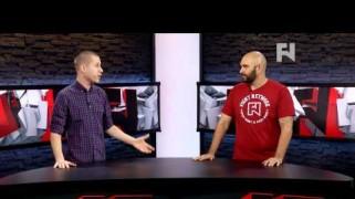 FN Video: More on Makovsky-Jorgensen on MMA Newsmakers