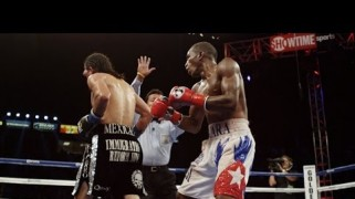 Video – Showtime Boxing: Lara vs. Trout Preview