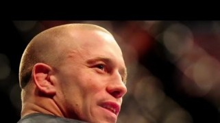 UFC on FOX Talent React to GSP's Announcement Today