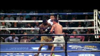 FN Video: Will Adrien Broner Bounce Back After Maidana Loss?