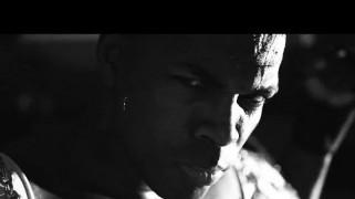 Video – GLORY 13 Tokyo: Remy Bonjasky Pre-Fight Interview