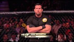 Video - UFC 168 Free Fight: Ronda Rousey vs. Liz Carmouche