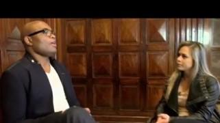 Video – UFC 168: Anderson Silva Ready for Chris Weidman