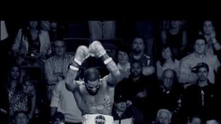 Video – Main Events 2013 Boxing KO Highlights
