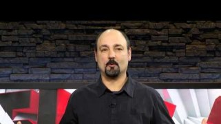 FN Video: WWE Royal Rumble 2014 Preview