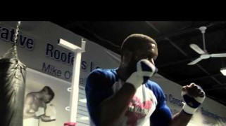 Video – HBO Boxing: Bryant Jennings Pre-Fight Interview