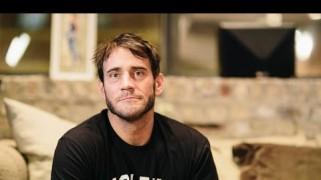 Videos – Helwani CM Punk, UFC FOX 10 Post-Fight Interviews