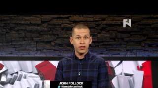 FN Video: WWE Royal Rumble 2014 Recap