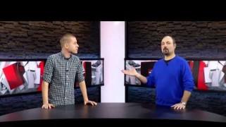 FN Video: TNA Lockdown 2014 PPV Preview