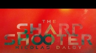 Video – Trailer: Nicolas Dalby: The Sharpshooter