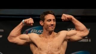 Videos & Quotes – Jones, Browne, Kennedy on 'UFC Tonight'