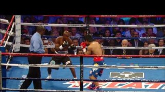 Videos – HBO Boxing: Pacquiao vs. Bradley Pre-Fight Hype
