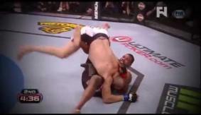 FN Video: UFC 172: Jon Jones vs. Glover Teixeira Preview