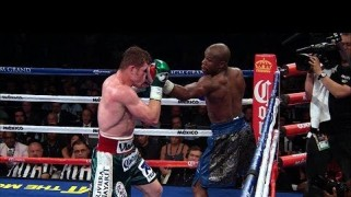 Videos – Showtime Boxing: Mayweather-Maidana Full Fights