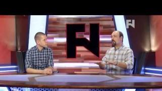 FN Video: TNA Sacrifice 2014 PPV Recap