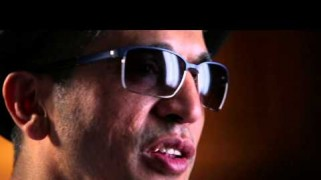 Video – HBO Boxing: 2 Days: Sergio Martinez