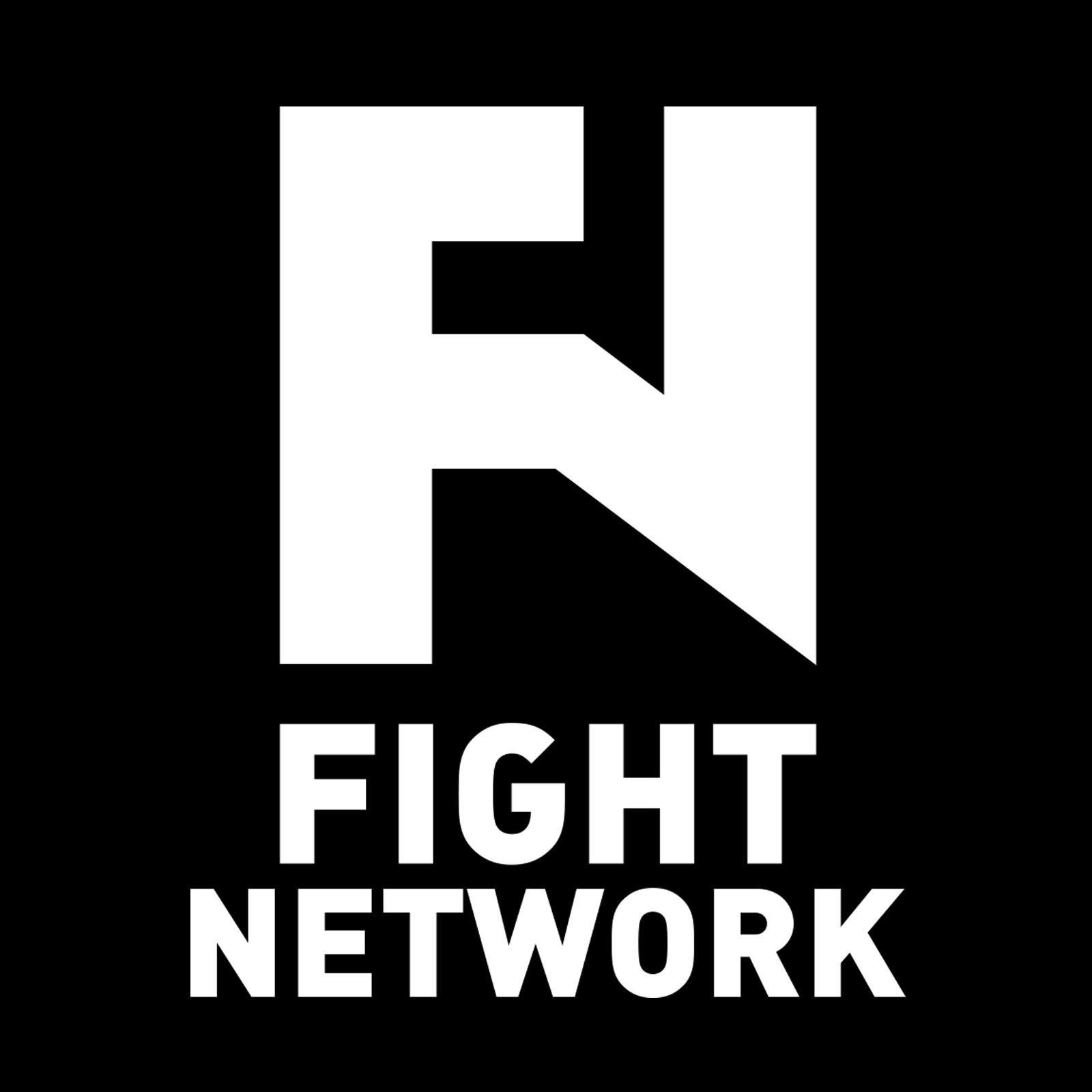 Fight Network Boxing Weekly